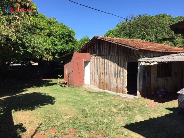 Casa com 2 dormitórios à venda, 96 m² por R$ 260.000,00 - Jardim Andrade - Maringá/PR - Foto 6
