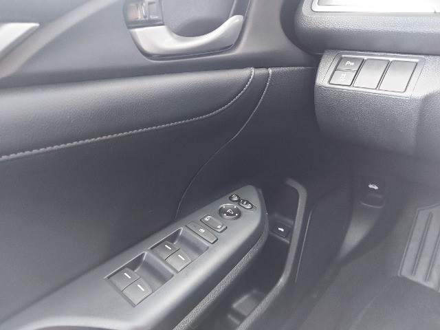 Honda Civic Touring 1.5 16v Turbo 2019 Ùnico Dono!!! - Foto 7
