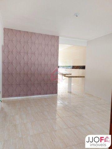 | Casa à venda com 3 quartos sendo uma suíte próxima à Estrada dos Cajueiros, Itaipuaçu! - Foto 8