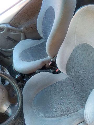 Ford Ka 2002  - Foto 6