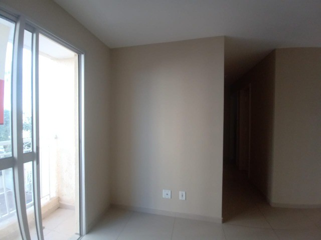 Alugo Apartamento 3 dormitórios, infraestrutura de clube, elevador
