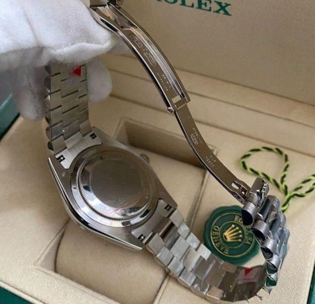 RelógioRolex - Foto 3