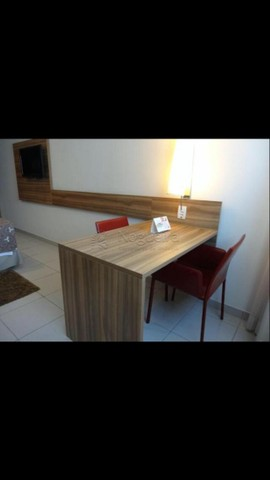 (Nat) Nobile Beach Executive  - Foto 4
