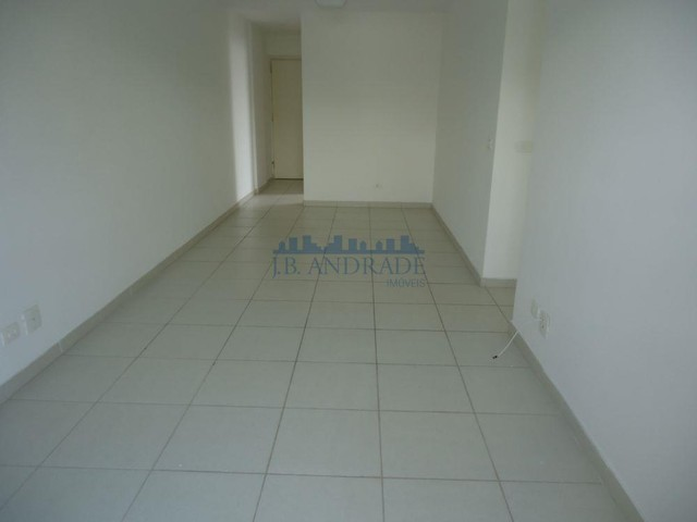 Apartamento à venda com 3 dormitórios cod:JB3APA1458 - Foto 3