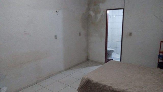 Canindé - Vende-se Casa - Foto 3