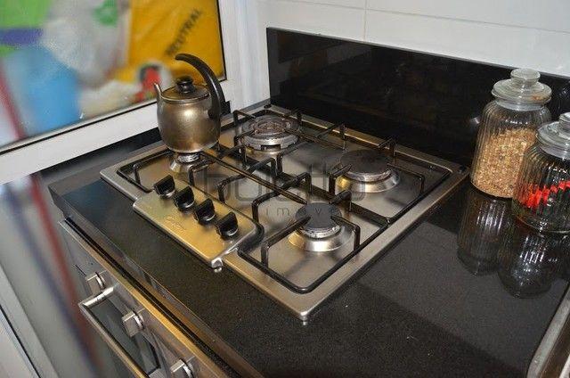 Apartamento à venda com 2 dormitórios em Vila ipiranga, Porto alegre cod:BL661 - Foto 4