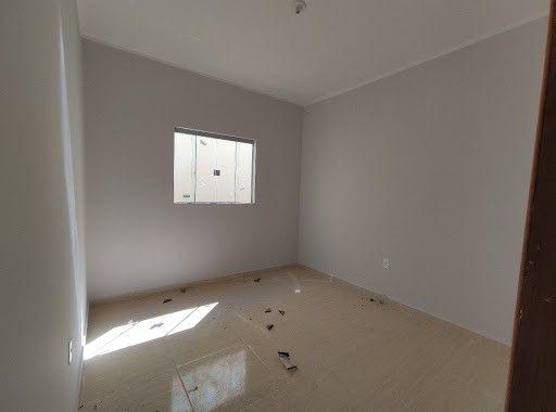 Casa à venda, 104 m² por R$ 250.000,00 - Residencial Morumbi - Anápolis/GO - Foto 7