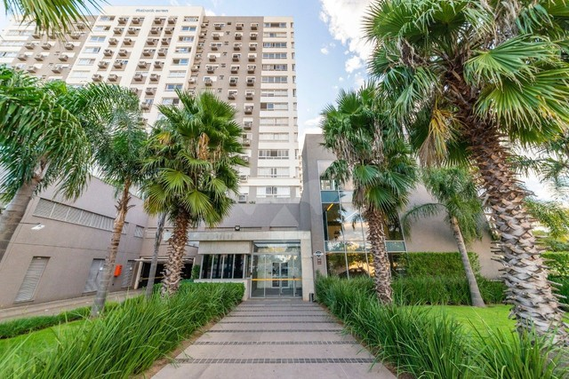 Apartamento à venda com 3 dormitórios em São sebastião, Porto alegre cod:9478 - Foto 20