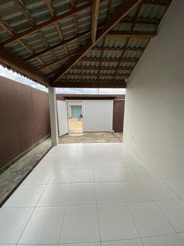 Casa pronta para financiar, Dinah Borges - Foto 2