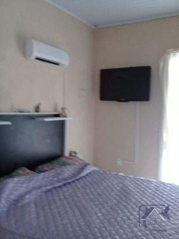 Casa à venda com 1 dormitórios em Jardim carvalho, Porto alegre cod:MT3075 - Foto 11