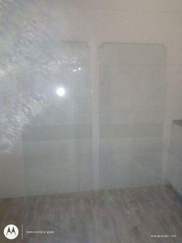 Portas de vidros - Foto 3