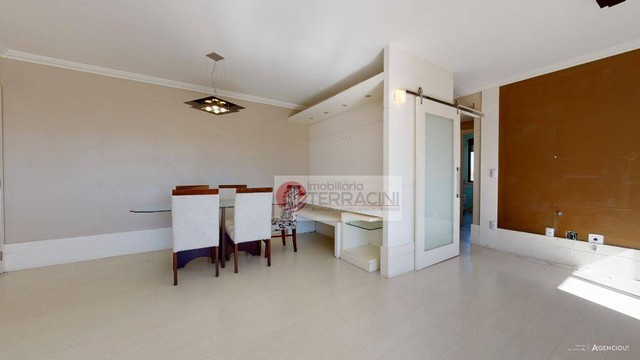 Apartamento com 2 dormitórios à venda, 86 m² por R$ 640.000 - Cidade Baixa - Porto Alegre/ - Foto 8