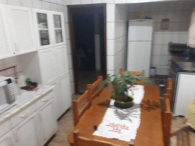 Chacara Arco   Íris 3200 ms2 de área-10 minutos do centro - Foto 2