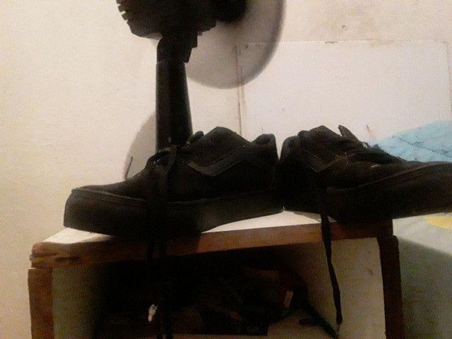 Kit de sapato masculino o feminino - Foto 3