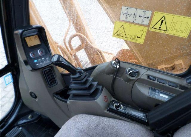 PC 200 Komatsu #Com sinal de : 8.100,00 + Parcelas de : 2.500,00 - Foto 6
