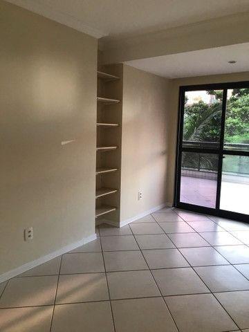 Gleba A  apartamento com 3 quartos com 2 suítes   Real Imóveis RJ - Foto 10
