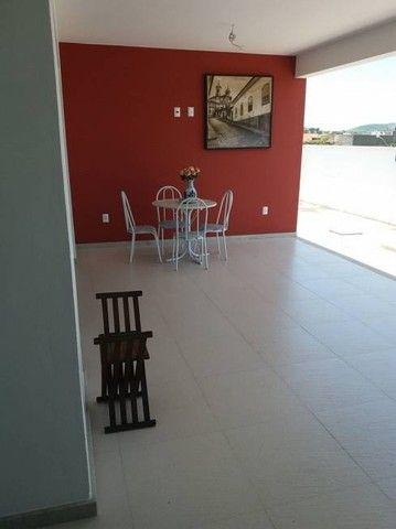 Leonardo - Casa de Condomínio com 3 Quartos e 3 banheiros 154 m² - Foto 19