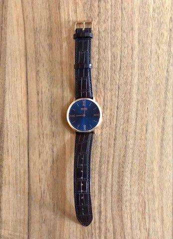 Relógio Hugo Boss - Original  - Foto 4