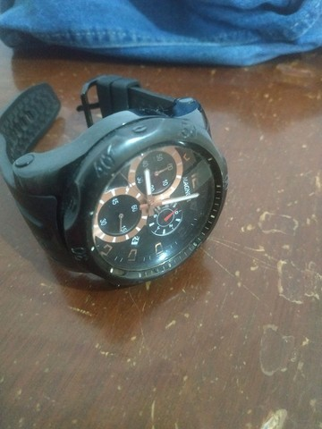 Relógio MAGNUM MA33755