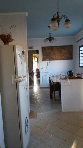 Chácara à venda, 3 quartos, 10 vagas, Cachoeirinha 3 - Pinhalzinho/SP - Foto 4