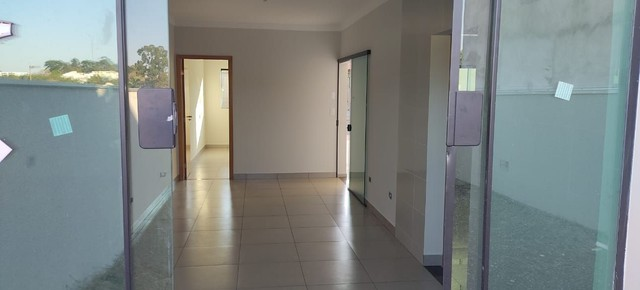 Vendo Casa em Maringá Oportunidade 250 mil - Foto 4