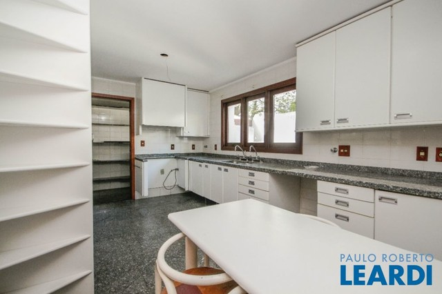 Casa de condomínio para alugar com 4 dormitórios em Alphaville, Barueri cod:649029 - Foto 18