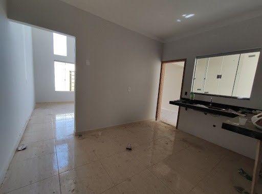Casa à venda, 104 m² por R$ 250.000,00 - Residencial Morumbi - Anápolis/GO - Foto 5