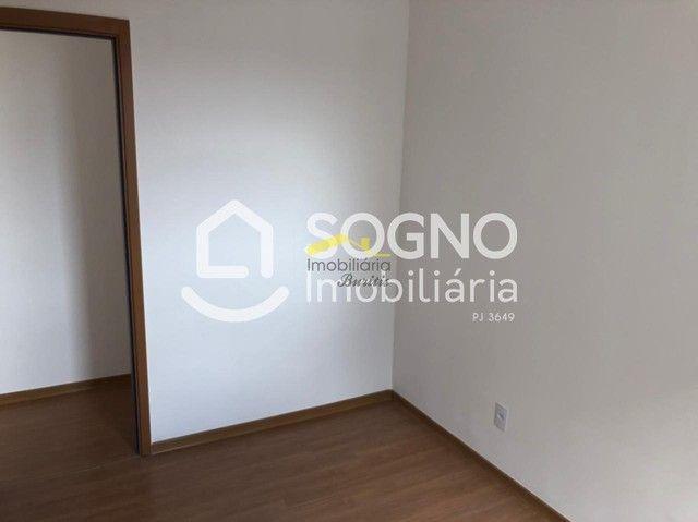 Apartamento à venda, 2 quartos, 1 vaga, Buritis - Belo Horizonte/MG - Foto 14
