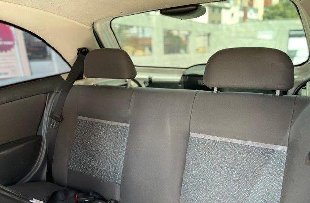 Chevrolet Celta LS 1.0 - Foto 5