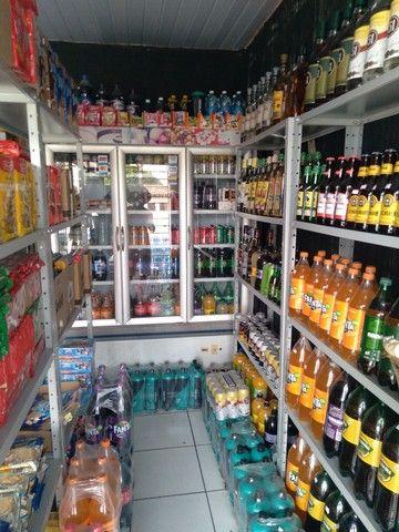 Repasso Conveniência e mercadinho... - Foto 4