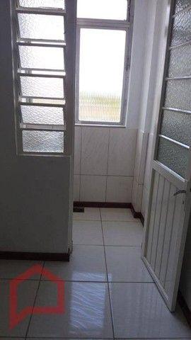 Apartamento com 3 dormitórios para alugar, 65 m² por R$ 1.000/mês - Centro - São Leopoldo/ - Foto 11