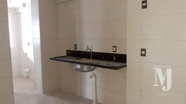 Excelente Apartamento!! - Foto 7