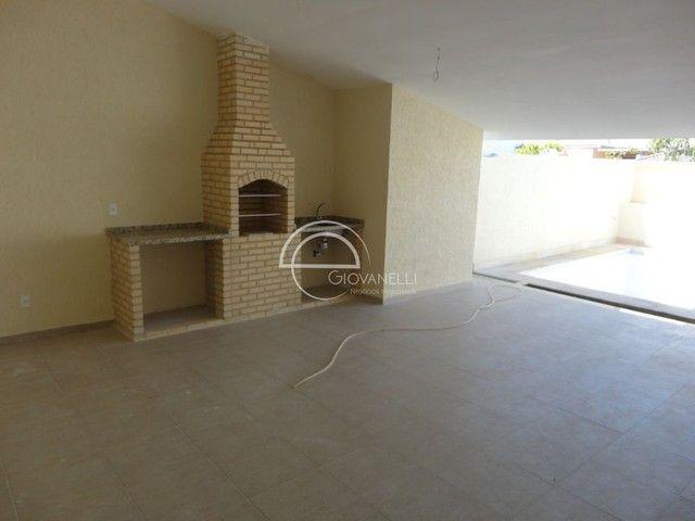 Casa à venda com 3 dormitórios em Recreio dos bandeirantes, Rio de janeiro cod:324OP - Foto 13