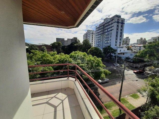 Apartamento para aluguel, 2 quartos, 1 suíte, 1 vaga, JARDIM DO SALSO - Porto Alegre/RS - Foto 19