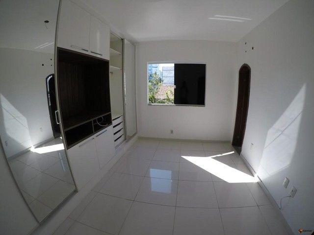 Casa com 4 quartos para alugar, 130 m² - Parque da Areia Preta - Guarapari/ES - Foto 11