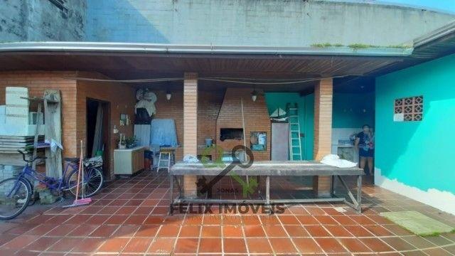 Felix Imóveis  Casa no Cruzeiro - Foto 9