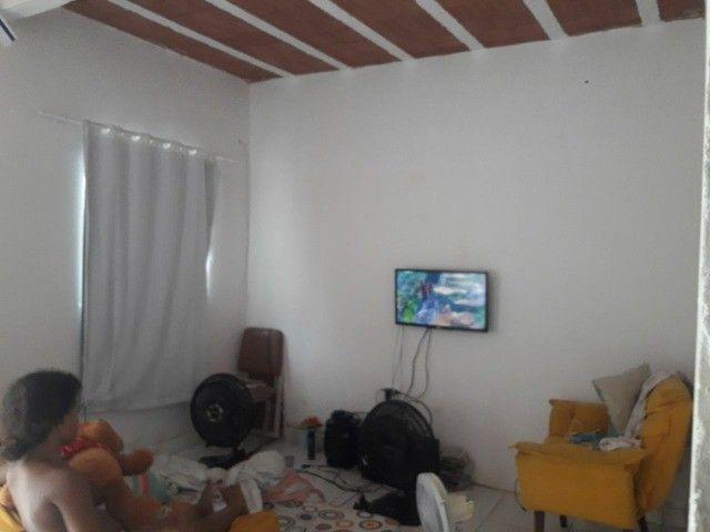 Casa em Ouro Preto-Olinda - Foto 5