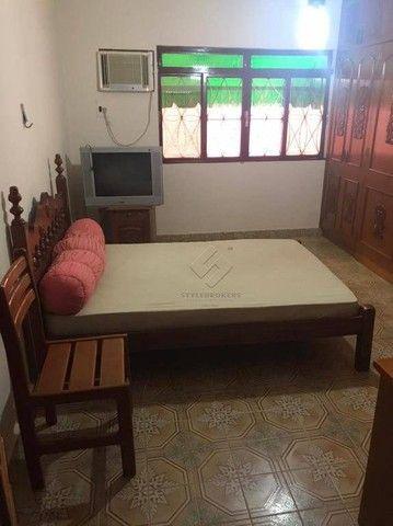 Casa Região do Centro Político com 5 dormitórios à venda, 350 m² por R$ 600.000 - Morada d - Foto 14