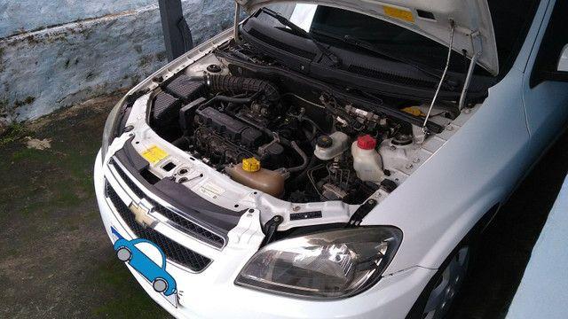 GM Chevrolet celta 13/14 5p - Foto 6