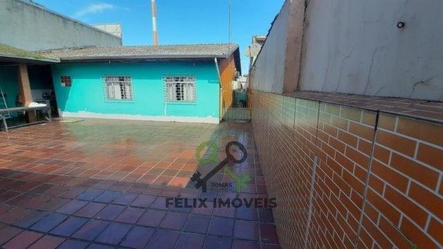 Felix Imóveis  Casa no Cruzeiro - Foto 8