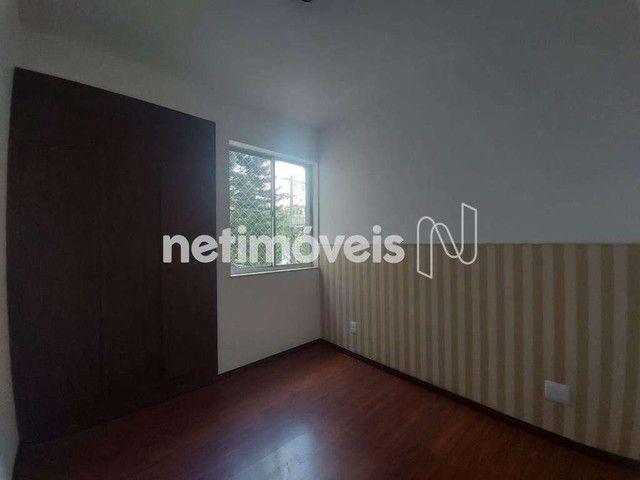 Apartamento à venda com 3 dormitórios em Serra, Belo horizonte cod:854316 - Foto 8