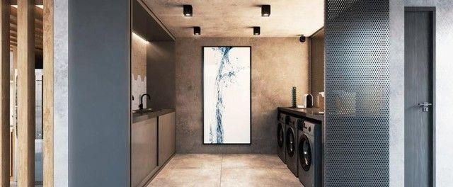Apartamento à venda, 38 m² por R$ 344.712,01 - Tambaú - João Pessoa/PB - Foto 5