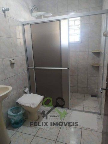 Felix Imóveis| Casa em Pontal Do Paraná - Foto 7