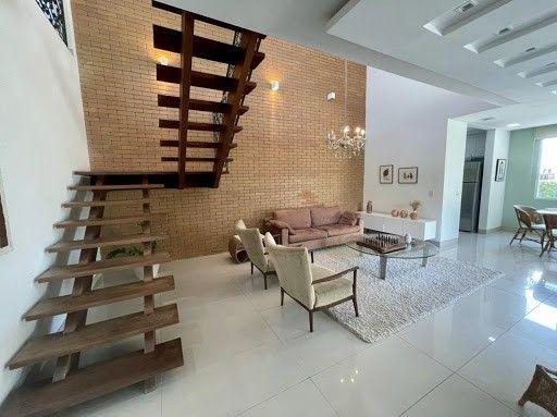 Casa com 5 dormitórios à venda, 325 m² por R$ 1.750.000,00 - Altiplano - João Pessoa/PB - Foto 15