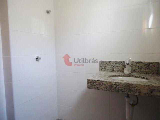 Apartamento à venda, 2 quartos, 2 suítes, 2 vagas, Savassi - Belo Horizonte/MG - Foto 17