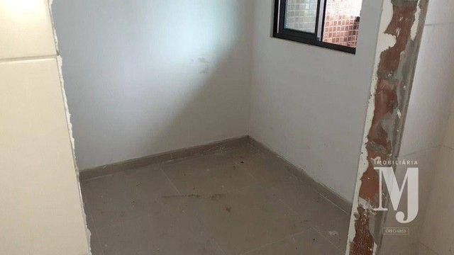 Excelente Apartamento!! - Foto 10