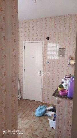 EXCELENTE apartamento Centro de Niteròi - Foto 7