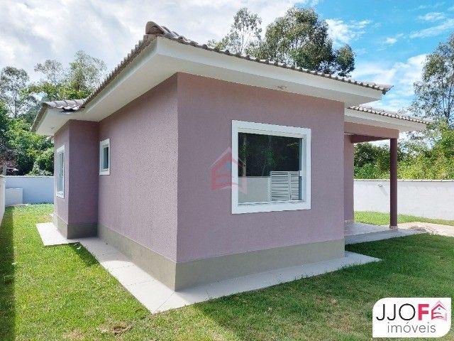 | Casa à venda com 3 quartos sendo uma suíte próxima à Estrada dos Cajueiros, Itaipuaçu! - Foto 3