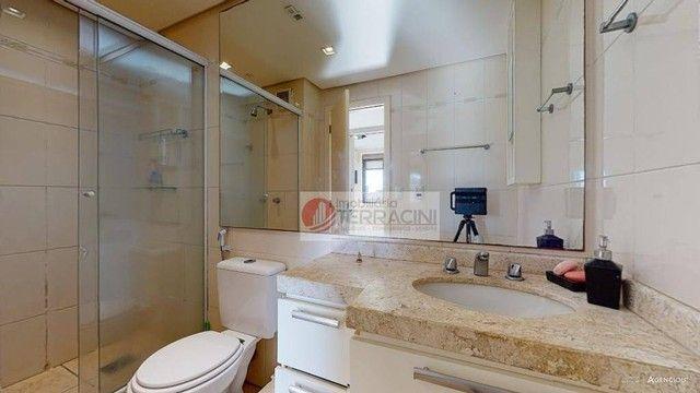 Apartamento com 2 dormitórios à venda, 86 m² por R$ 640.000 - Cidade Baixa - Porto Alegre/ - Foto 18