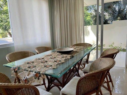 Casa com 5 dormitórios à venda, 325 m² por R$ 1.750.000,00 - Altiplano - João Pessoa/PB - Foto 7